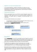 Urine-incontinentie bij ouderen - ZorgvoorKennis - Page 3
