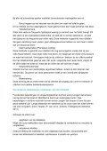 Urine-incontinentie bij ouderen - ZorgvoorKennis - Page 5