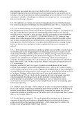 Hoge Raad, LJN BW6552, 15 maart 2013 - Plein + - Page 3