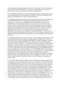 Hoge Raad, LJN BW6552, 15 maart 2013 - Plein + - Page 6