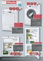 """H&T Prospekt """"Die Top-Marke"""" - Page 2"""
