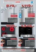 """H&T Prospekt """"Die Top-Marke"""" - Page 3"""