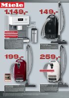"""H&T Prospekt """"Die Top-Marke"""" - Page 4"""