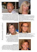 16 - Carlos Lamani - Page 6