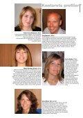 16 - Carlos Lamani - Page 7
