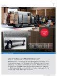 Tillbehör & Service - Volkswagen Stockholm - Page 5