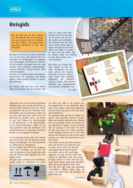pdf 9Mb - Viso Roeselare