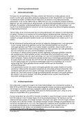 1 - ruimtelijkeplannen.enschede.nl - Gemeente Enschede - Page 7