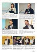 – transporter idag och imorgon - Q3 – Forum för hållbara transporter - Page 3
