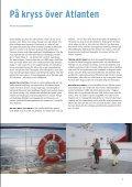 EN FÖRENINGSTIDNING FRÅN KUNGLIGA MOTORBÅT KLUBBEN - Page 5