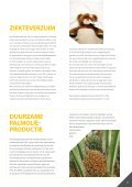 MVO kwartaalrapportage april 2011 - Sligro Food Group - Page 7