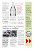 Sid 8 Sid 4 - PTK - Page 5