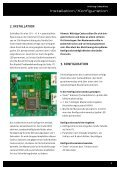 Anleitung - Telecom Behnke - Seite 5