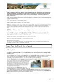 Vers Pont du Gard, ons dorp Vers Pont du Gard, zijn geschiedenis - Page 2