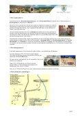 Vers Pont du Gard, ons dorp Vers Pont du Gard, zijn geschiedenis - Page 3