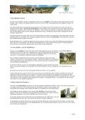 Vers Pont du Gard, ons dorp Vers Pont du Gard, zijn geschiedenis - Page 4