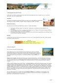 Vers Pont du Gard, ons dorp Vers Pont du Gard, zijn geschiedenis - Page 5
