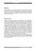 Weekmenu 1 - Internet Onderneming Starten - Page 6