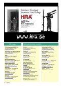 PDF (1.1 MB ) - HiB - Page 6
