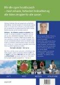 indhold - Marina Aagaard - Page 6