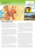 Hent brochure for Safari i Kenya - Jysk Rejsebureau - Page 2