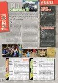 officieel orgaan van de afdeling parachutespringen koninklijke ... - Page 6