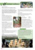 Klassiek op Locatie Klimplanten Zomerse salades Klassiek op ... - Page 2