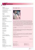 Klassiek op Locatie Klimplanten Zomerse salades Klassiek op ... - Page 3
