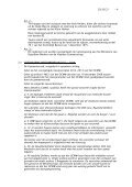 01ste zitting - Gemeente Kapellen - Page 4