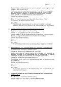 01ste zitting - Gemeente Kapellen - Page 5