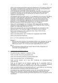 01ste zitting - Gemeente Kapellen - Page 6