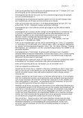 01ste zitting - Gemeente Kapellen - Page 7