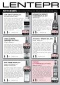 Het Wijnkrantje - Wijnhuis Vanden Bulcke - Page 2
