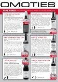 Het Wijnkrantje - Wijnhuis Vanden Bulcke - Page 3
