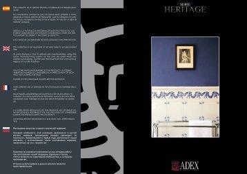 Adex_Heritage