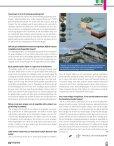 Op zoek naar gas in Limburg - VIK - Page 2