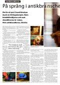Text och bild: Louise Larsson - här - Page 2