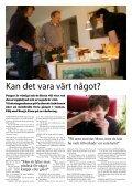 Text och bild: Louise Larsson - här - Page 7