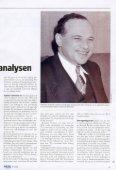 Benjamin Graham - Investeraren.se - Seite 2