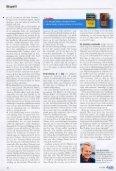 Benjamin Graham - Investeraren.se - Seite 3