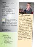 """""""Gellerup.nu"""" for Gellerupparken og Toveshøj i pdf ... - Skræppebladet - Page 2"""