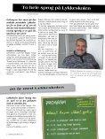 """""""Gellerup.nu"""" for Gellerupparken og Toveshøj i pdf ... - Skræppebladet - Page 4"""
