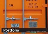 Download File - Peter Fokker