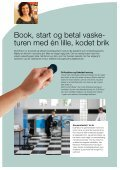 ELS-Boka - Electrolux Laundry Systems - Page 2