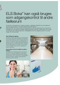 ELS-Boka - Electrolux Laundry Systems - Page 4
