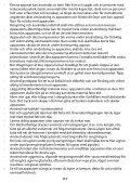 Ladda ner bruksanvisning - Cylinda - Page 4