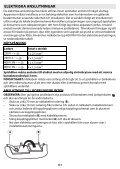 Ladda ner bruksanvisning - Cylinda - Page 7