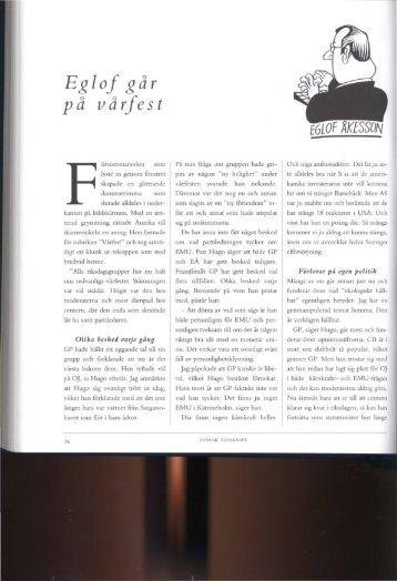 Öppna PDF - Svensk Tidskrift