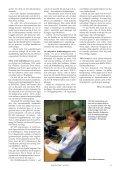 Subjektiva bedömningar skapar speciella förutsättningar - Page 2