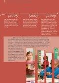 duurzame duurzame ontwikkeling ontwikkeling - Page 5